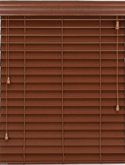 file blinds levolor real blind detail url size call product premium wood do