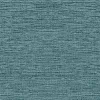 Blue Green Sisal Hemp