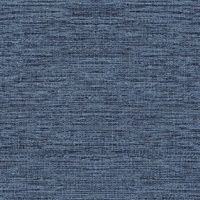 Blue Sisal Hemp