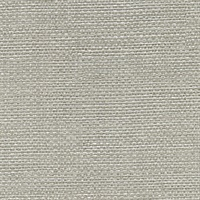 Bohemian Bling Pewter Woven Texture Wallpaper