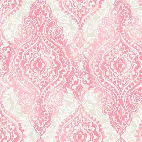 gallery for boho chic wallpaper