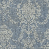 Boston Damask