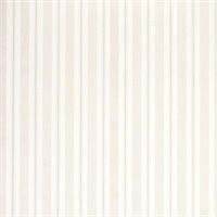 Brampton Stripe Dove Grey