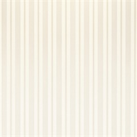 Brampton Stripe Natural