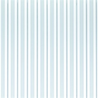 Brampton Stripe Seaspray