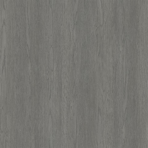 Brest Charcoal Wood Texture