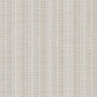 Broken Boucle Stripe Wallpaper