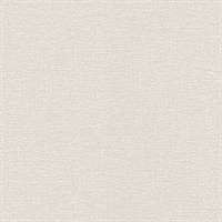 Canidius Light Grey Texture Wallpaper