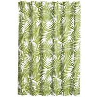 Capri Shower Curtain