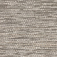 Cavite Grey Grasscloth Wallpaper