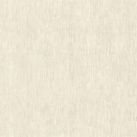 2542 20710 sparkle wallpaper book by brewster for Brewster wallcovering wood panels mural 8 700