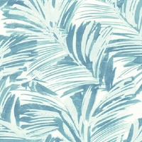 Fronds Wallpaper