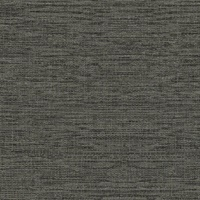 Charcoal and Black Sisal Hemp