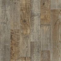 Chebacco Wooden Planks