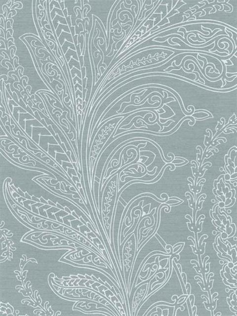 shand kydd wallpaper damask