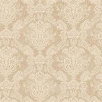 Classic Olivia Floral Damask
