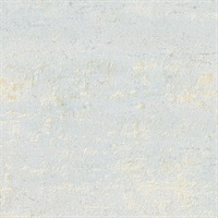 Excelsior Light Blue Cloudy Texture Wallpaper