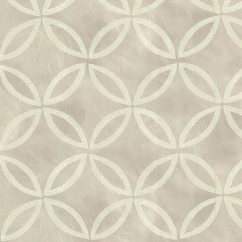 Hzn43121 horizon wallpaper book by brewster for Brewster wallcovering wood panels mural 8 700
