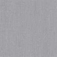 Coarse Linen Wallpaper