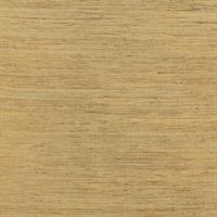 Brown Natural Fiber Grasscloth