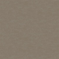 Colicchio Light Yellow Linen Texture Wallpaper