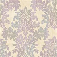 Colter Damask
