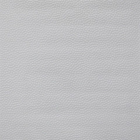 Confetti Paintable Wallpaper - White