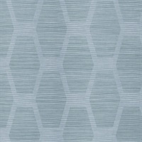 Congas Stripe Wallpaper