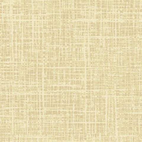 Contemporary Linen