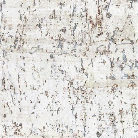 CX1200, Urban Retreat. Wallpaper