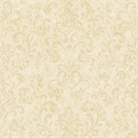 Country Damask