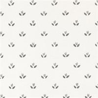 Mini Tulip Wallpaper