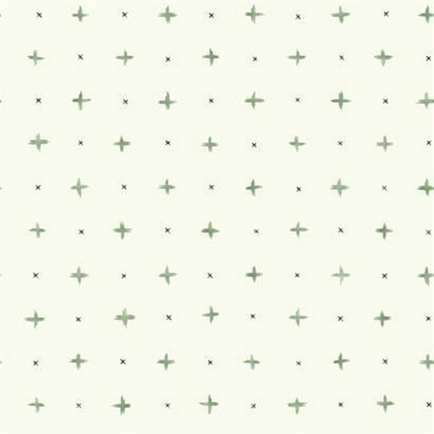 cross stitch wallpaper doae l