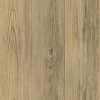 Cumberland Faux Wood Texture
