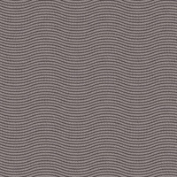 Curves Silver Glittering Waves Wallpaper