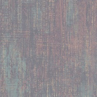 Altira Teal Texture Wallpaper