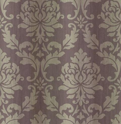 damask wallpaper product - photo #4