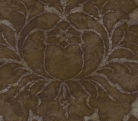 damask wallpaper product - photo #17