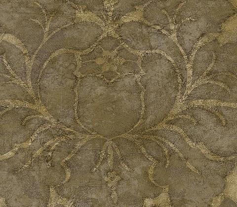 damask wallpaper product - photo #15