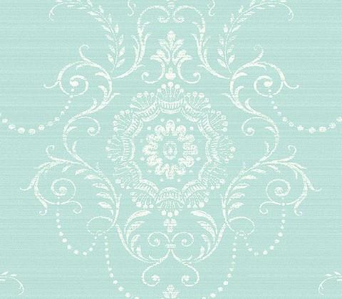 damask wallpaper product - photo #3
