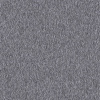 Dark Grey Animal Hide Wallpaper