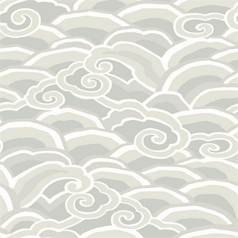 24842 >> 2785 24842 Signature Wallpaper Book By Brewster Totalwallcovering