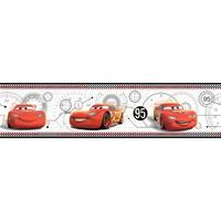 Disney Cars Childrens