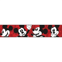 Disney Classic Mickey Mouse Border