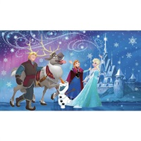 Disney Frozen Magic