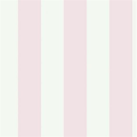Dk5991 Disney Princess Stripe Totalwallcovering Com