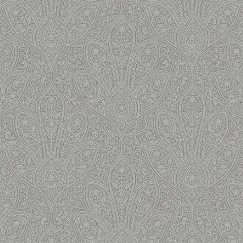 Farmhouse Living By Patton Wallcovering