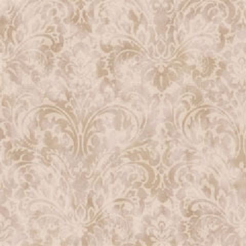 Dominica Damask