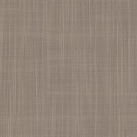 Double Basket Weave Wallpaper