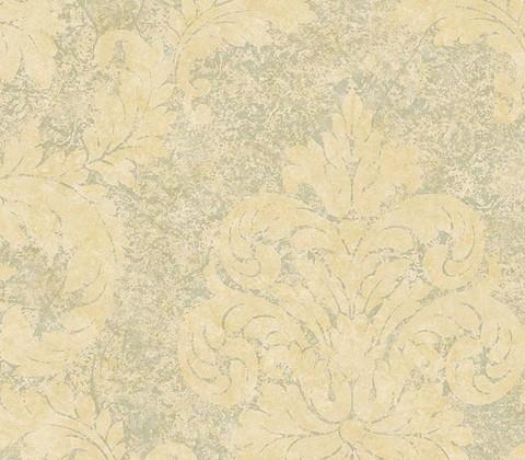 damask wallpaper product - photo #22